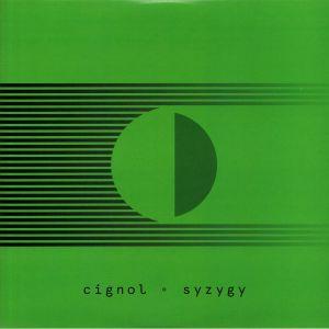 CIGNOL - Syzygy