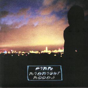 PINTY - Midnight Moods
