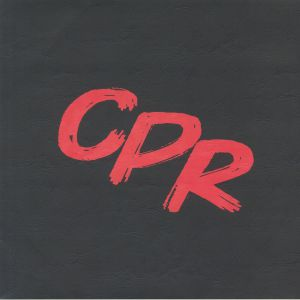 CPR - Cyber Punk Romance