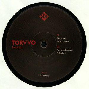 TORVVO - Trancmit