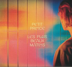 PETIT PRINCE - Les Plus Beaux Matins