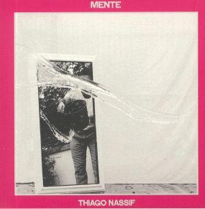 NASSIF, Thiago - Mente