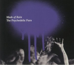 PSYCHEDELIC FURS, The - Made Of Rain