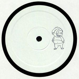 FAT EDITS - FAT 001