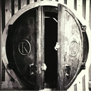 DAMAGED BUG - Bunker Funk