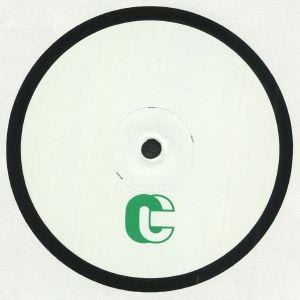 CONVERSION - 2 EP
