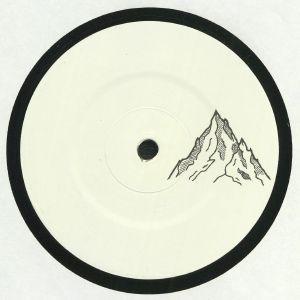 VENDA - Pamant 001