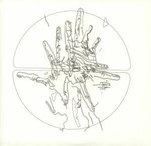 LOSCIL/SEABUCKTHORN - THESIS 02
