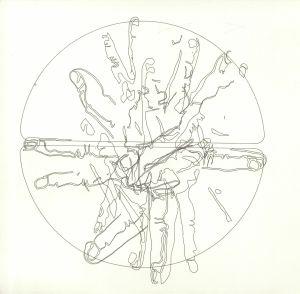 NISHIMOTO, Takeshi/ROGER DORING - THESIS 03