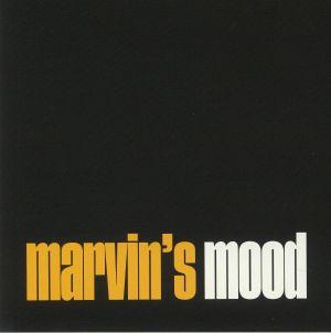 STRO ELLIOT - Marvin's Mood