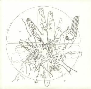 BARWICK, Julianna/RAFAEL ANTON IRISARRI - THESIS 10