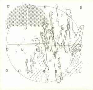 ADAMS, Chris/OLIVER DORRELL - THESIS 14