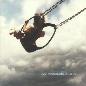 ROBERTS, Justin - Wild Life