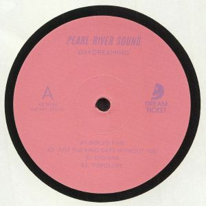Pearl River Sound - Daydreaming