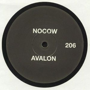 NOCOW - Avalon