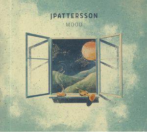 JPATTERSSON - Mood
