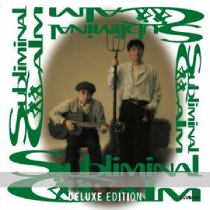 SUBLIMINAL CALM - Subliminal Calm (reissue)