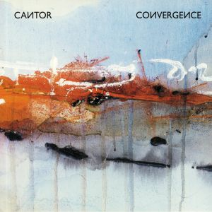 CANTOR - Convergence