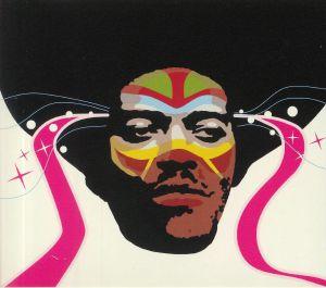 ONENESS OF JUJU/VARIOUS - African Rhythms 1970-1982