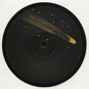 LEON/NICE7 feat SAM THREADGOLD - Please Don't Leave