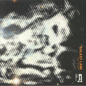 GALAXY LANE - The Night