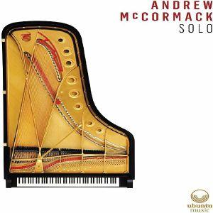 McCORMACK, Andrew - Solo