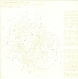 ENDLESS MELANCHOLY/HOTEL NEON - PRINTTRACK 05
