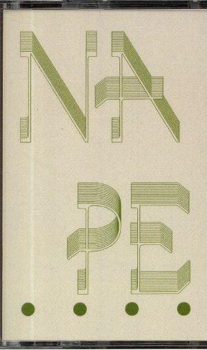 NAPE - Molasses