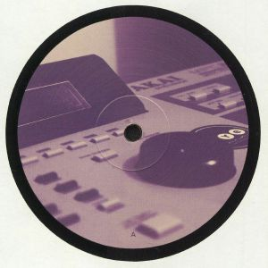 DCM - Moore Street EP