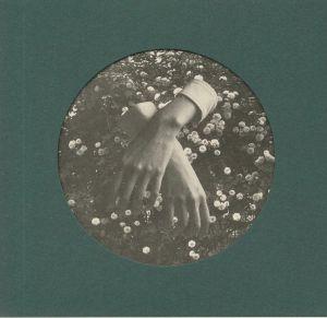 ASPIDISTRAFLY - A Little Fable (reissue)
