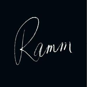 RAMM - Spark The Universe (B-STOCK)