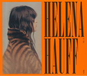 HAUFF, Helena/VARIOUS - Kern Vol 5