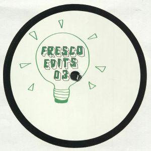 FRESCOEDITS - Frescoedits 03
