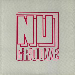 VARIOUS - Nu Groove Records Classics Volume 1