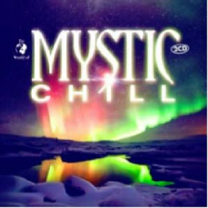 VARIOUS - Mystic Chill