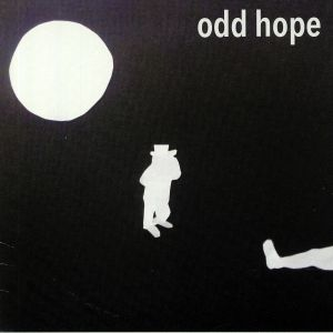 ODD HOPE - All The Things
