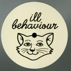ILL BEHAVIOUR - ILL 004