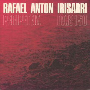 IRISARRI, Rafael Anton - Peripeteia