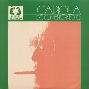 CARTOLA - Documento Inedito