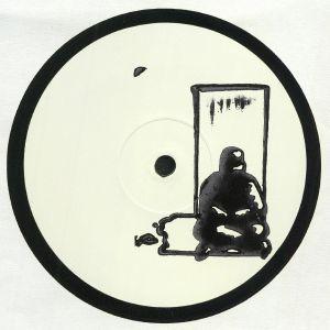 BLAZER SOUND SYSTEM/CS & KREME - Tanka Riddim