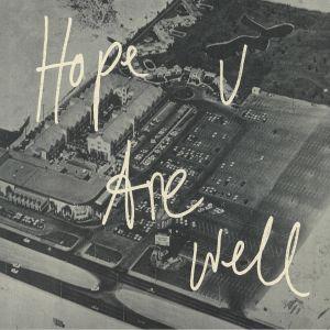 RIP SWIRL - Hope U Are Well