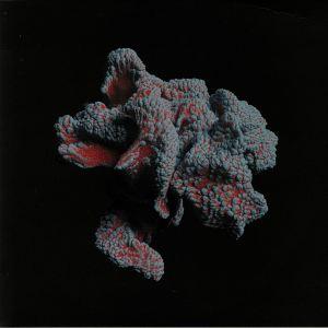 AERA - Prana EP