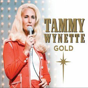 WYNETTE, Tammy - Gold