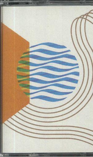 SKYMINDS - Shapes & Traces