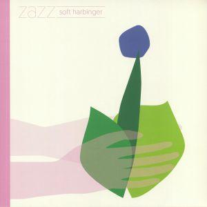 ZAZZ - Soft Harbinger