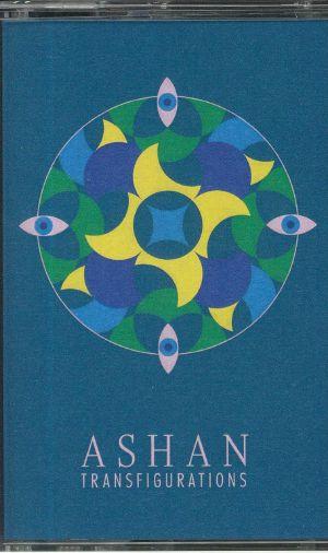 ASHAN - Transfigurations
