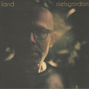 GORDON, Niels - Land