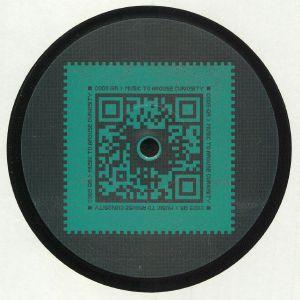 524F53/4C4541/4C4F47/435952 - COD3QR 008
