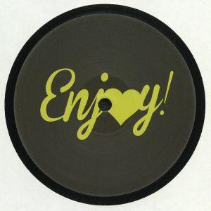 DAWAN/MORGASM/JON YUTANI/SEKANCE - Snoopy Doggy