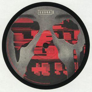 COYU - Post Raw Era II
